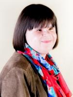 Lorna Payne - LMP Therapy