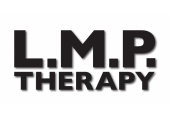 LMP Therapy logo