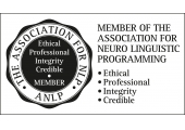 Lorna Payne - LMP Therapy image 1