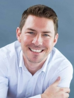 Will Grover - Coach & NLP Master Practitioner