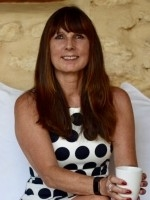 Carolina Frohlich - Professional Life & Business Coach To High Achievers