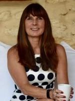 Carolina Frohlich - High Performance Life & Business Coach