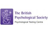 CCET Psychological Testing Centre BPS