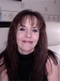 Lorraine Davidson (MAC) DipNLP
