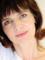 Wendela Elsen - OpenRabbit Coaching
