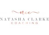 Natasha Clarke Coaching