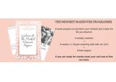 Mindset Makeover Programme