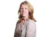 Gillian Stanyard - Life Development Coach (MAC) image 2