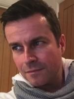 Richard Anderson MA, BSc (Joint Hons), DMS - Awakening Coaching UK
