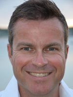 Richard Anderson MA, BSc (Joint Hons), DMS - Awakening Coaching UK