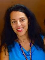 The Life Professor - Marina Lambrou (Phd)