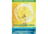 Publication - 'Language and Media' (2009)