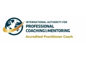 Accredited Practitioner Coach - Accredited Practitioner Coach status