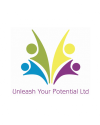 Unleash Your Potential Ltd