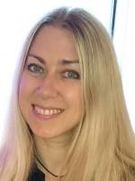 Sarah Clark - Mariposa Coaching