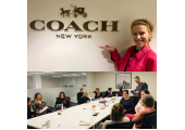 The Power of Coaching Group Workshop