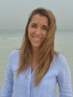 Kimberley Barnard, Life & Transformation Coach (NLP Master Coach)