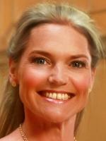 Lisa Heaton