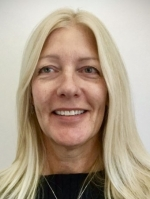 TL Coaching & Consulting Limited - Theresa Legay