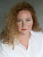 Esther Limberg-Birks @Gym for the Mind Ltd