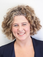 Laura Thompson - Life Coach, Confidence Coach & NLP Practitioner