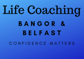 Laura Thompson - Life Coach, Confidence Coach & NLP Practitioner image 1