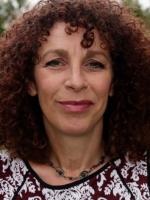 Helen Lickerish. PGDip int. Coaching & Counselling, BSc(hons).