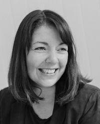 Julie Greaves - Career Coach and NLP Practitioner