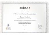 Transformational Coaching Certificate