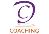 CD Coaching<br />Collaborative Dialogue