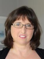 Vicky Henderson