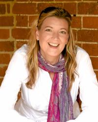 Jacqui Greene Coaching in Stockbridge, Winchester, Romsey & Southampton
