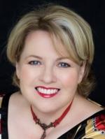 Angela Hale