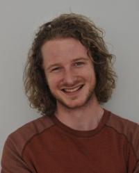 Matthew Barnes-Smith: Coaching & Mentoring for Young Men