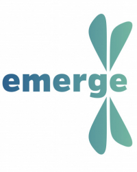 Coaching & Mentoring for Young Males: With Emerge & M Barnes-Smith