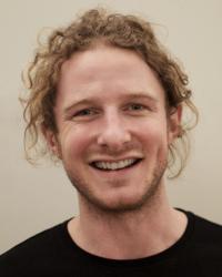 Matthew Barnes-Smith: Coach & Mentor for Boys & Young Men