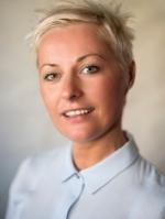 Denise McNally