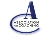 Member of Association of Coaching