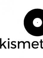 Kismet Kale ~ MSc Coaching Psychology