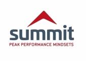 Summit PPM