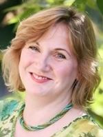 Anne Webber, Living on Purpose
