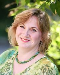 Anne Webber