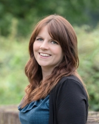 Sarah Worley