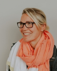 Laura Duffield - Health And Performance Coach