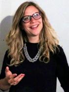 Vivien Moriarty: Personal Development Life & Career Coach, Central Bristol
