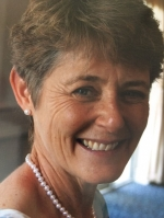 Anne Green Personal Wellbeing Coach