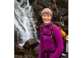 Anne Green Personal Wellbeing Coach image 1