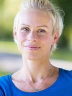 Sarah Leonard, Clarity Coach & Cognitive Therapist