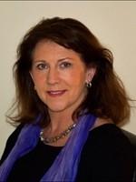Moyna Kennedy,  Mindful Management