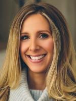 Claire Nicole Sexton